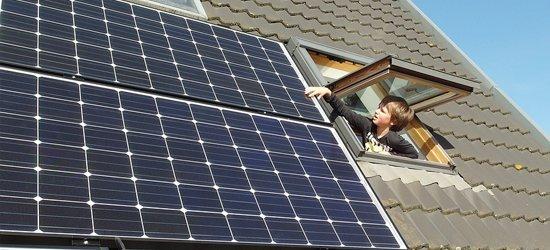 solar rebates perth