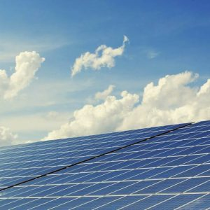 solar power Perth
