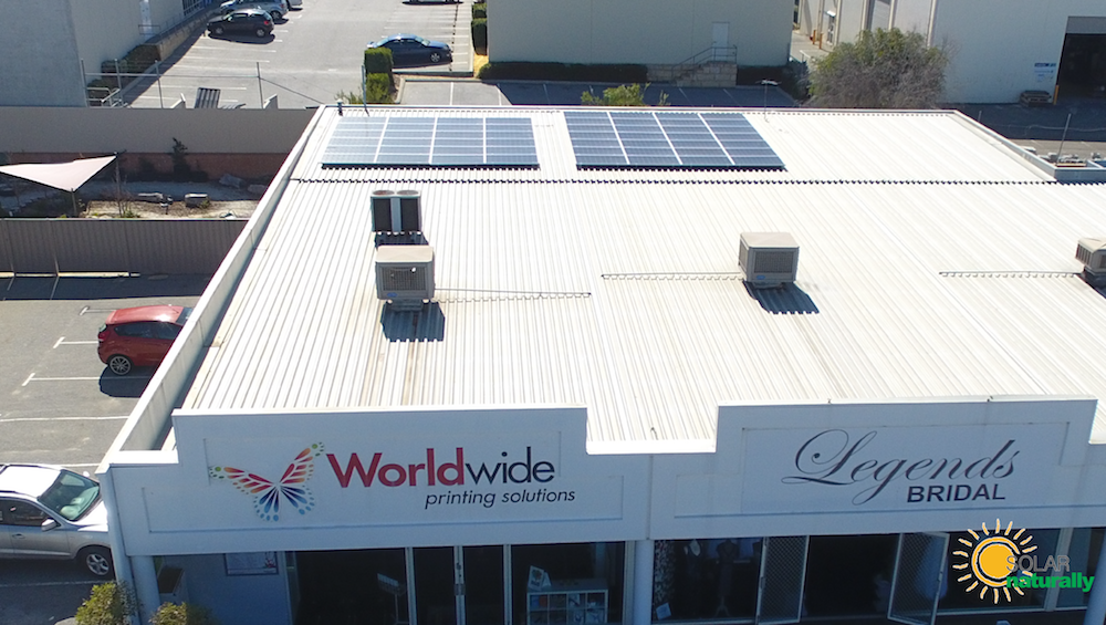 Worldwide printing solutions joondalup 648kw solar naturally worldwide printing solutions offers a conveniently location in the joondalup business park to offer businesss a diverse range of design projects from reheart Gallery