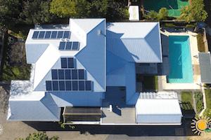 Reynolds-Solar-instalation-residential