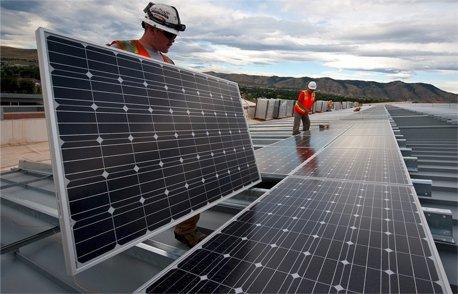 solar-assistance-scheme
