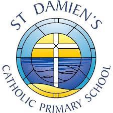St Daniem's Primary School