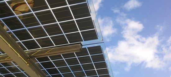 SOLAR-POWER-ADVANTAGES