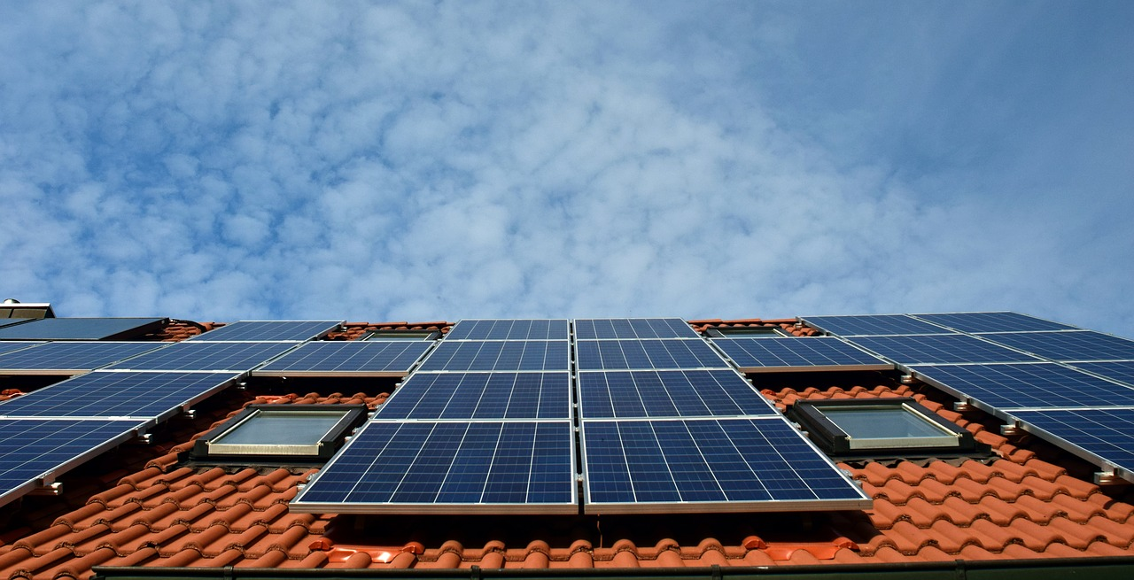 Best Solar Panels In Perth Wa Free Quote Solar Naturally